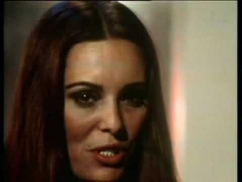 Daliah Lavi  Ich glaub an die Liebe 1972