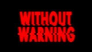 21 Savage, Offset & Metro Boomin - Ghostface Killers (feat. Travis Scott) Instrumental