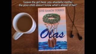 Waves - Cuban migration to US - José Ramón Torres - FSU