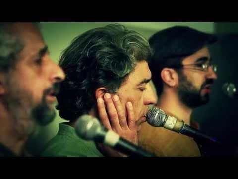 The Piyut Ensemble - Short Documentarywith Eng subtitles