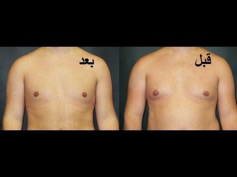 جنين فك الموت الباستيل علاج كبر الثدي عند النساء بالاعشاب Comertinsaat Com