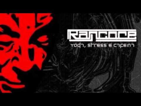 ME RANCORE BAIXAR MUSICA -