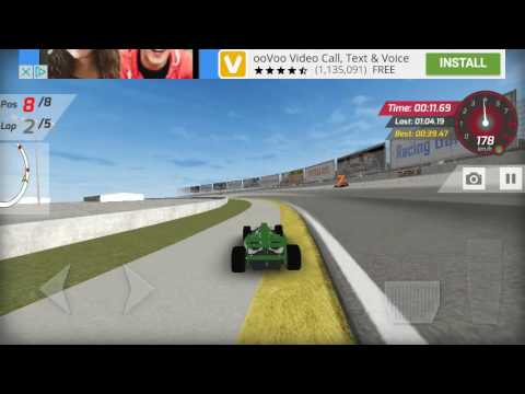 Indy car game full race e1