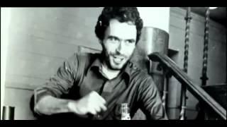 Ted Bundy   Der größte Serienkiller unserer Zeit   Reportage über Ted Bundy