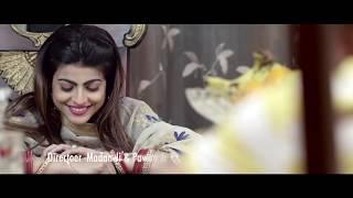 2 MUCH BUSY (Teaser) | SHAVI KANG & SANA KHAN | Latest Punjabi Songs 2019 | AMAR AUDIO
