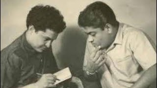 EP 68 , COPIED BOLLYWOOD SONGS , Laxmikant Pyarelal Special , Part 2