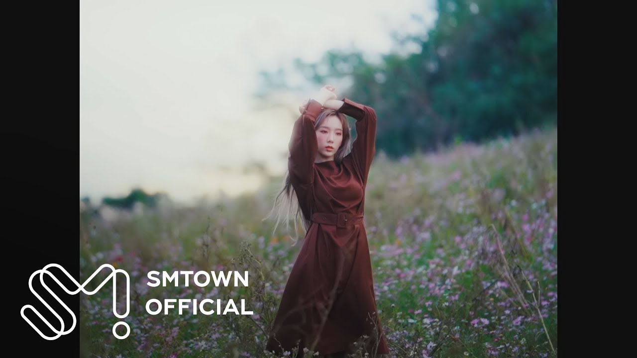 TAEYEON 태연 'Purpose' Highlight Clip #8 Find Me