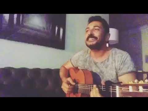 Yiannis Karalis - ECLIPSE / Adı Bende Saklı