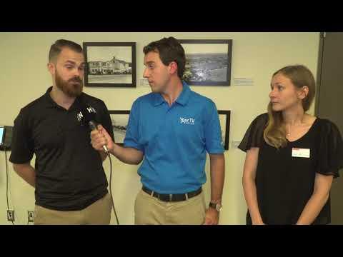 Sports Equipment Lending Program
