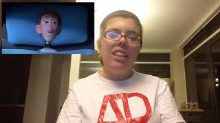 Reacting to New Music and Videos (Before You Exit, AJR, Wesley)