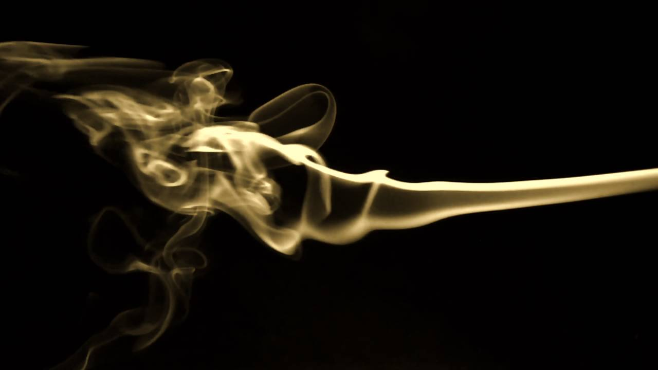 Smoke taken from the album 'il falco bianco'