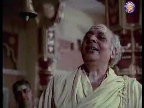 Samb Sada Shiv - Tapas Paul & Arun Kumar - Abodh