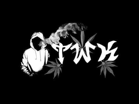 Jary TWK - Bliscy