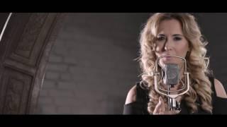Jesika Język miłości (Official Video)