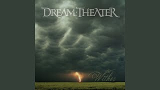 Wither John Petrucci Vocal Demo