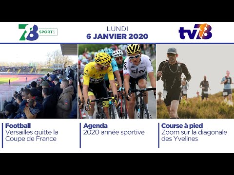 7/8-sports.-emission-du-lundi-6-janvier-2020