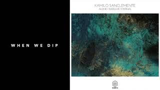 Premiere: Kamilo Sanclemente - Alone [SongSpire Records]