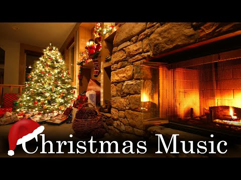 3 Hours of Christmas Music | Traditional Instrumental Christmas Songs Playlist | Piano & H64992154