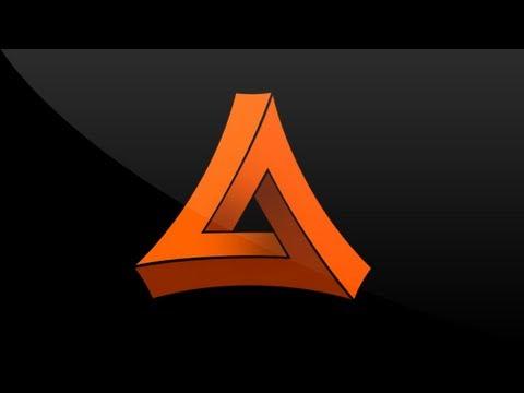 Au5 - Metronic (Fractal Remix)
