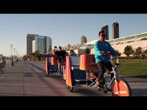 Jacobsen at Golf Industry Show 2016 1080p