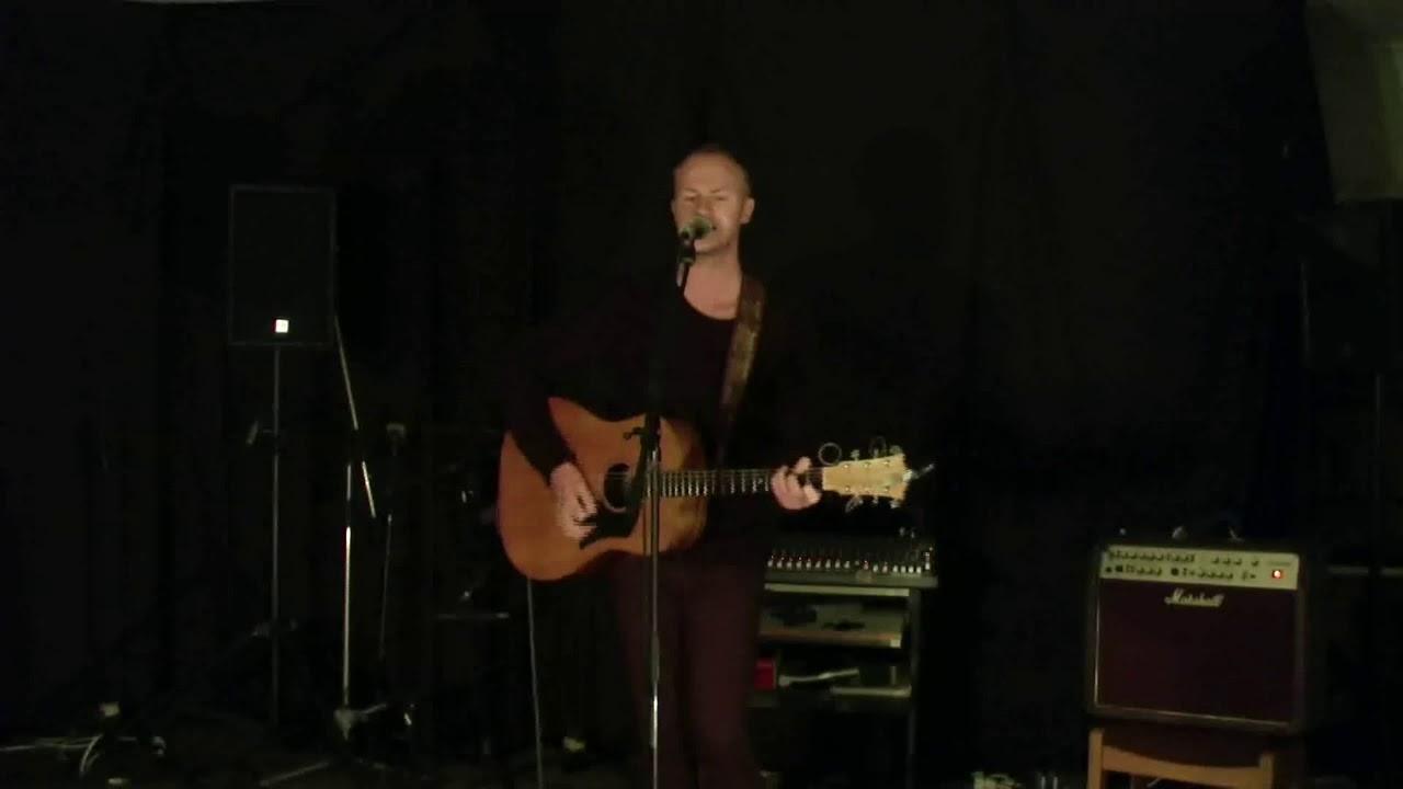 Ring Of Fire (cover) Marley Wynn