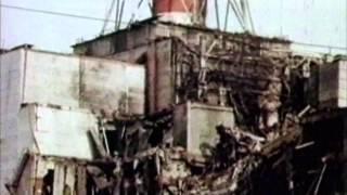 Чернобыль: 30 лет спустя - Trailer