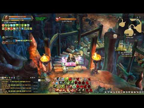 TOS 370 Free Dungeon Farming