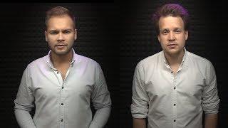 Kuba Jurzyk i Bartek Kozielski - Droga Teosiu [reupload]