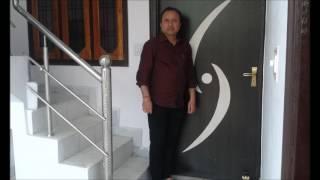 Kuchh To Log Kahenge Film AMAR PREM by Kuldeep Srivastava