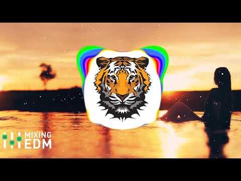 Cardi B Bad Bunny & J Balvin - I Like It {Mad-Cat Remix} ⦁MashUp ⦁Trap ⦁House ⦁Dance