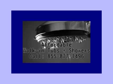855 877 1496 Install and Buy Walk in Tubs Lehi, Utah Walk in Bathtub