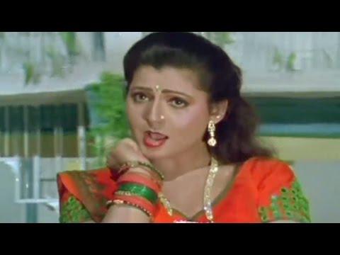Uncha Uncha Bangla Banavo-ઉંચા ઉંચા બંગલા બનાવો -Sadhana Sargam-Desh Re Joya Dada Pardesh Joya Songs