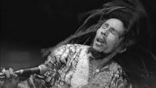 """Bob Marley """"Chances are"""" HD"""