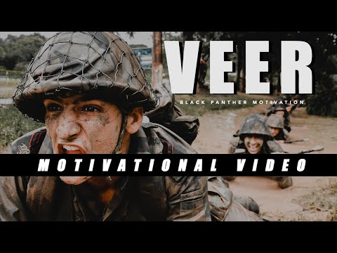 IMPOSSIBLE IS NOTHING – Indian Army Motivational Video 2017
