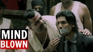 Top 10 Best Bollywood Psychological Thrillers
