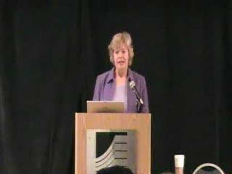 OUT for Work: Tammy Baldwin