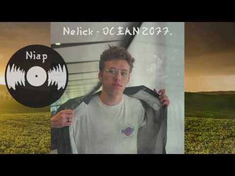NELICK - OCEAN 2077