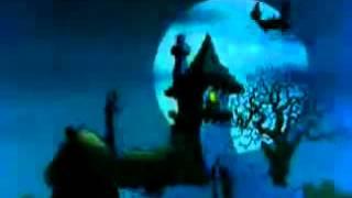 Los pitufos - Intro - Dibujos Animados - Opening en Español