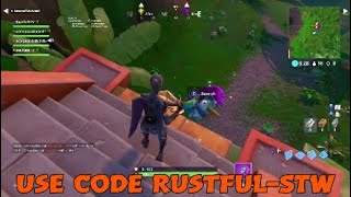 Season 8 Week 3 Secret Hidden Battle Star Sunny Steps Complete Challenge Fortnite Battle Royale