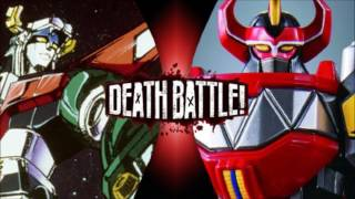 stronger together power rangers vs voltron