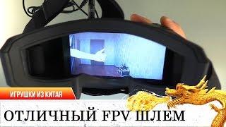 видео FPV приемник 5.8GHz Eachine ROTG02 для Android