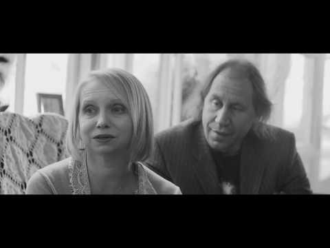 Кадры из фильма Три сестры