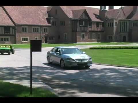 2011 Honda Accord Review Interior Exterior Walkaround