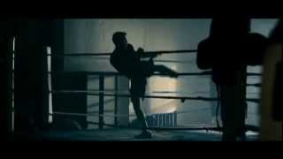 Green Street Hooligans: Underground (US Trailer)