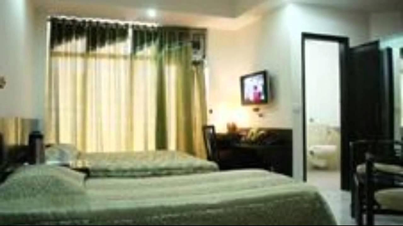 Hotel Delhi City Centre Hotel Delhi City Centre Youtube