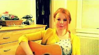 Do You Remember the Riots? - Jens Lekman (cover)