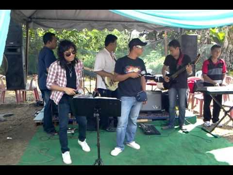Lagu Jiwa Lagu Cinta cover by Jj Tarantula feat Buset Qabulara S5