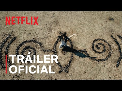 The Gift: Temporada 3 | Tráiler | Netflix