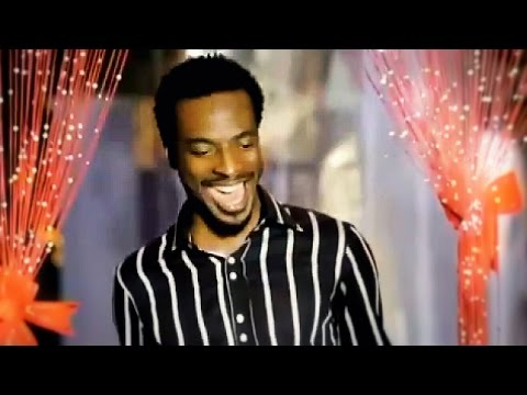 9ice - No Be Mistake (Official Video)
