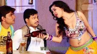Download Hindi Video Songs - Tohar Ankhiye Beear Baar Ha - BHOJPURI HOT SONG | Beer Bar | don't drink in bihar